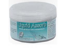 Prodotti enzimatici Liquid Assorb OM01203/000