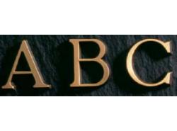 Articoli speciali Romano bronzo