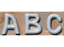 Articoli speciali Porcellana