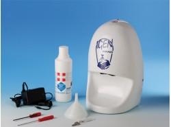 Disinfettore Automatico per Mani