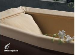 Imbottiture Biodegradabili
