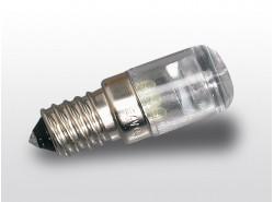 Lampadina Elettronica a LED