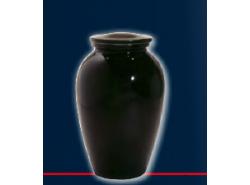 Urna 29821