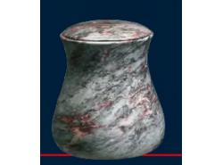 Urna 29860