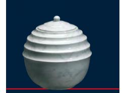 Urna 29866