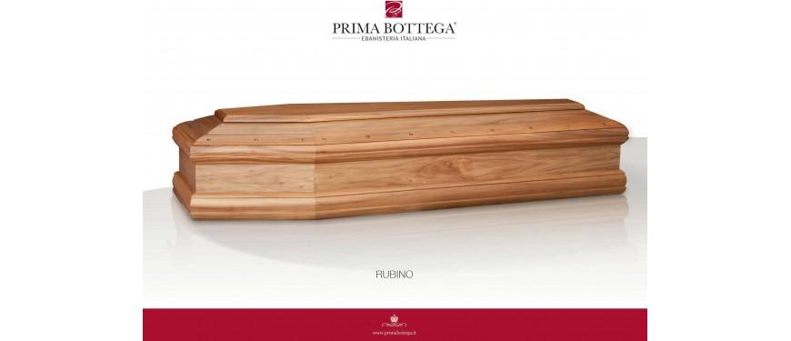 Rubino Noce Extra