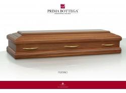 Rubino Noce Extra - Retta
