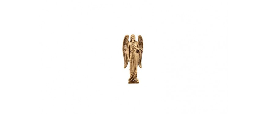 Statua Angelo - LF-4037