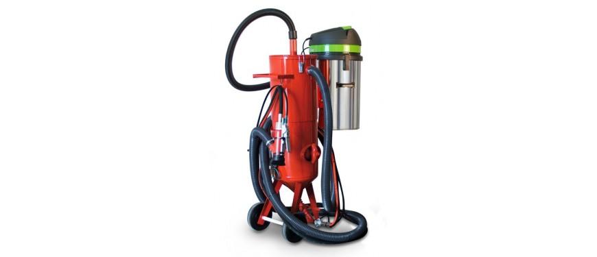 Pressure Blaster Max