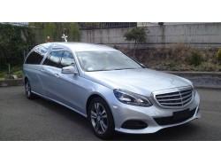 Mercedes Vulcanic