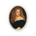 Fotoceramiche Ovali Special Color 6x8  - 5000 SPEC