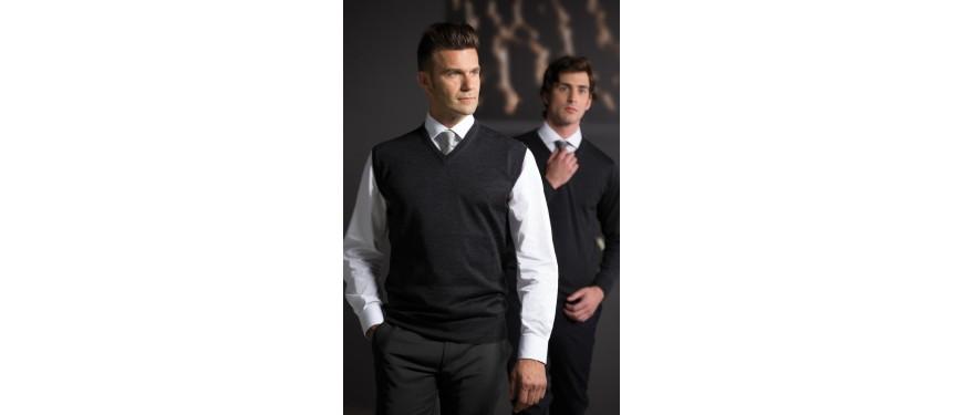 Gilet e pullover uomo
