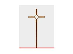 Croce 41136