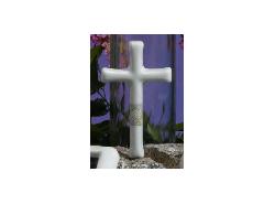 Croce 24343