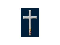Croce 24139