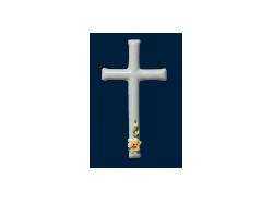Croce 24341