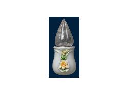 Lampada 26229