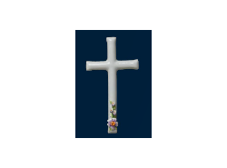 Croce 24339