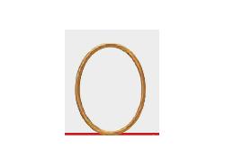Cornice 40106