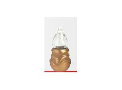 Lampada 46363