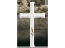 Croce 24290