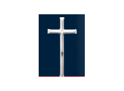 Croce 24230
