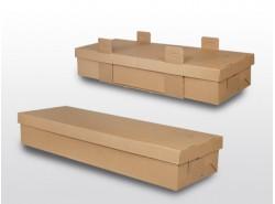 Funer Box