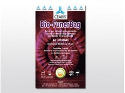 Bio-Funerbag