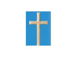 Croce 24195H