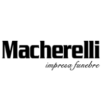 Macherelli SRL