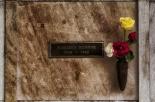 All'asta l'effigie tombale di Marilyn Monroe: si stimano oltre 200 mila dollari