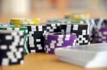 Poker tra le tombe: negli USA si gioca a Tombstone Hold'em nei cimiteri