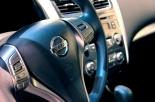 Funerali ecologici: la Nissan Leaf si trasforma in carro funebre elettrico