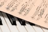 Anniversario morte Lucio Dalla: musica e ricordi per le vie di Bologna