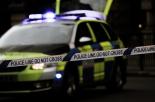 Ruba un furgone, ma ci trova dentro un cadavere: arrestato 24enne