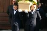 ''Gli Angeli dei funerali''. Quando a portare la bara sono delle donne