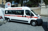 Barellieri lucravano sui funerali dei pazienti. Aperta l'inchiesta a Catania