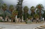 Boom di cremazioni a Palermo: incremento del 70% già a Settembre