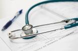 Medici dichiarano il decesso, ma lui si risveglia prima dell'autopsia