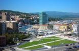 Nuovo impianto di cremazione a Savona: un progetto da oltre 2 milioni di €