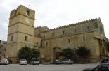 Cimitero di Castelvetrano (TP) senza tregua: ennesimo furto al camposanto