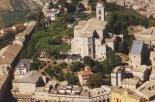 Cremazioni boom nelle Marche: nuova struttura a Sant'Elpidio a Mare (FM)?