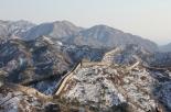 Il governo cinese vuole la cremazione: ricompense a chi distrugge la sua bara