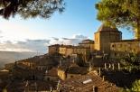 Da Volterra a Piombino: il progetto del nuovo forno crematorio da 2 milioni