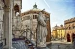 Oltre 2700 cremazioni l'anno a Cremona: si pensa ad una seconda linea
