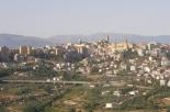 Abruzzo sempre più pro cremazione: nuovo impianto a San Salvo (CH)