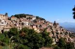 Pofi (FR) rinnova il cimitero: ampliamento e green economy