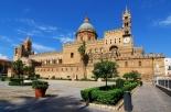 Cimitero dei Rotoli di Palermo in blocco totale: nessuna cremazione o sepoltura