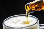 Alcol prima causa di morte a livello mondiale. I dati dell'OMS