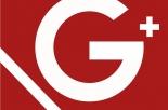 La morte di Google+: un social che non ha mai preso piede